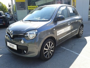 RENAULT Twingo Woman TCe 90